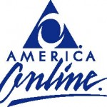 aol-logo-american-online